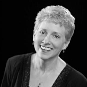 Dr. Beth Eubank (Online Only)