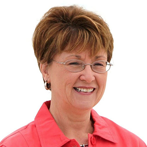 Dr. Ann Perkins Gibbs (Online Only)